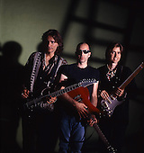 G3 STEVE VAI JOE SATRIANI ERIC JOHNSON (1996)