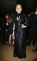 7 January 2018 -  Beverly Hills, California - Abbie Cornish. 75th Annual Golden Globe Awards_Roaming held at The Beverly Hilton Hotel. <br /> CAP/ADM/FS<br /> &copy;FS/ADM/Capital Pictures
