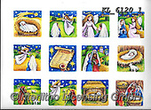 HOLY FAMILIES, HEILIGE FAMILIE, SAGRADA FAMÍLIA, paintings+++++,KL6120/1,#xr# ,stickers