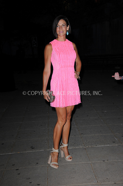 WWW.ACEPIXS.COM . . . . . .April 27, 2011...New York City...Jessica Seinfeld attends the Vanity Fair party during the 10th annual Tribeca Film Festival at State Supreme Courthouse on April 27, 2011 in New York City....Please byline: KRISTIN CALLAHAN - ACEPIXS.COM.. . . . . . ..Ace Pictures, Inc: ..tel: (212) 243 8787 or (646) 769 0430..e-mail: info@acepixs.com..web: http://www.acepixs.com .