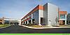 Pinnacle Health System CGOH by Granary Associates (Philadelphia)