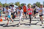 2017 Los Altos Hills Pathways Walk/Run