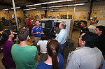 Manufacturing Day 2014
