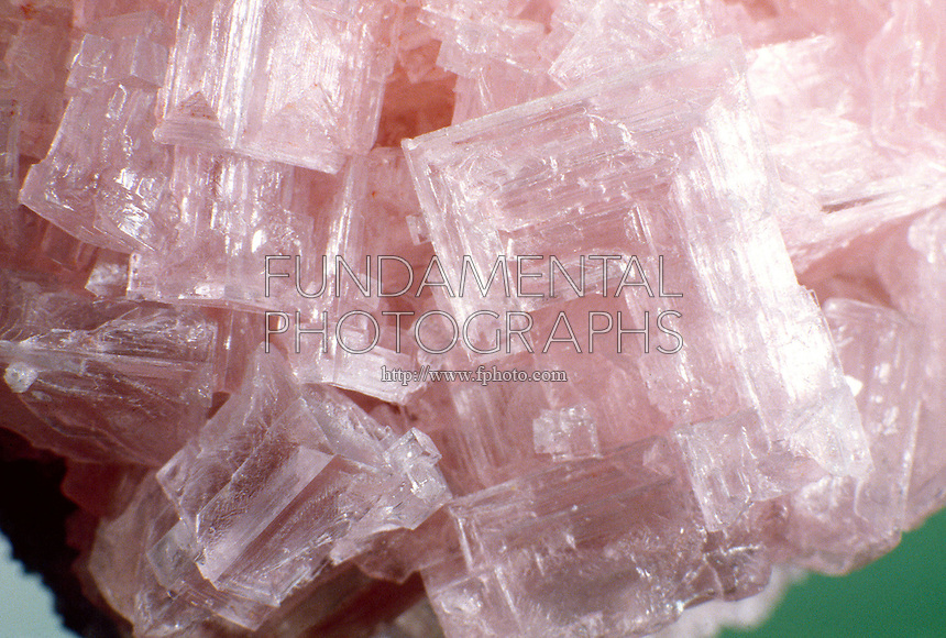 earth science geology minerals halite | Fundamental Photographs ...
