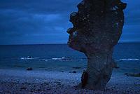 Ingmar Bergman - Vermachtnis eines Jahrhundertgenies (2018) <br /> (Searching for Ingmar Bergman)<br /> *Filmstill - Editorial Use Only*<br /> CAP/MFS<br /> Image supplied by Capital Pictures