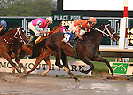 Monmouth Park Stakes Races 2013