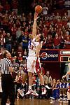 BKW: 2010-03-03 Kansas at Nebraska