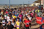 2015-04-12 Bournemouth 20 AB Int