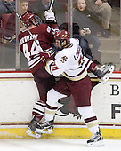 100226-PARTIAL-UMass at Boston College