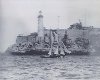 Havana Regatta