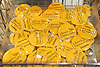 LibDem Spring Conference 2015 <br /> at the BT Convention Centre / Echo Arena in Liverpool, Great Britain <br /> 13th March 2015 <br /> <br /> <br /> Merchandise in the Lib Dem Campaign shop <br /> <br /> <br /> Photograph by Elliott Franks <br /> Image licensed to Elliott Franks Photography Services