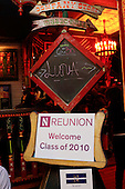 Class of 2010 Reunion Party