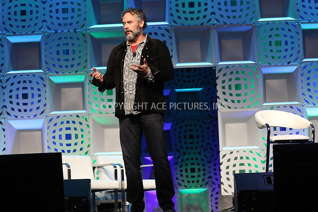 www.acepixs.com<br /> <br /> September 15 2016<br /> <br /> Brett Wilson performs at the Fontainbleu on September 15 2016 in Miami Beach FL<br /> <br /> By Line: Solar/ACE Pictures<br /> <br /> ACE Pictures Inc<br /> Tel: 6467670430<br /> Email: info@acepixs.com<br /> www.acepixs.com