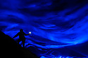 2017_09_21_Waterlicht_Illumination