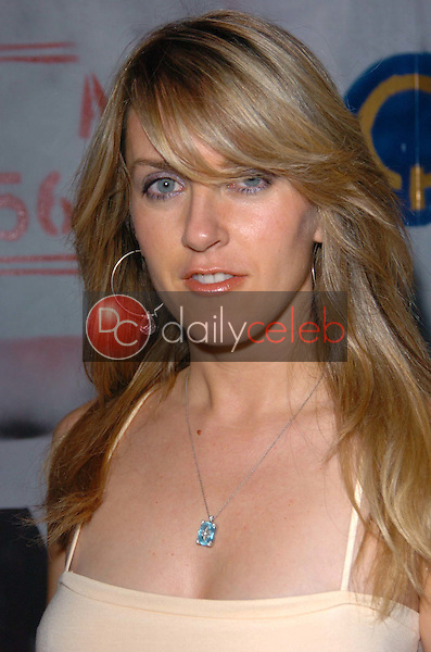 Liz Phair<br />