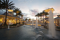 TAE- Tampa Premium Outlets - at Sunset, Lutz FL 8 16