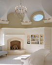 Design: Pittman & Wardley Architects, Builder: Ipswich Cabinetry