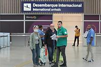 (Foto: Celso Barbosa/Codigo 19/Codigo 19)