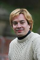 JIMMY FALLON 2006<br /> Photo By John Barrett-PHOTOlink.net