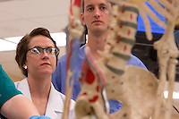 130730_Immersion_Anatomy