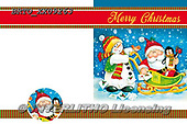 Alfredo, CHRISTMAS SANTA, SNOWMAN, WEIHNACHTSMÄNNER, SCHNEEMÄNNER, PAPÁ NOEL, MUÑECOS DE NIEVE, paintings+++++,BRTOXX09263,#x#