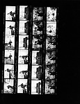 1976NYC_FashionDesigners