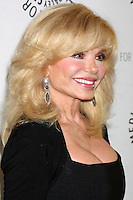 Loni Anderson<br />