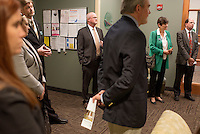 151015_EVE_OUHCOM_BOARDofTRUSTEES
