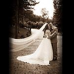 Sarah B wedding