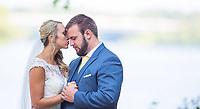 Jordan Becca Wedding photo changes