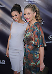 Rebecca Gayheart Dane & Mila Kunis at the 9th Annual Chrysalis Butterfly Ball held at  a private residence in Brentwood, California on June 05,2010                                                                               © 2010 Debbie VanStory / Hollywood Press Agency