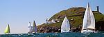 Conway Media 2010 Round Ireland Yacht Race