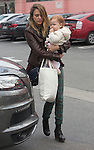 December 23rd 2012 <br />