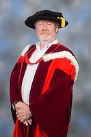 Sir Ridley Scott, Honorary Doctor
