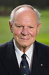 Rolf Olland