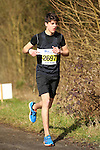 2015-03-01 Berkhamsted Half 03 SB fun run