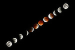 Blood Moon<br />