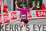 Catherine O'Neill, 269  who took part in the 2015 Kerry's Eye Tralee International Marathon Tralee on Sunday.