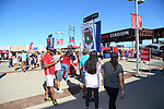 FRISCO, TX - MAY 17: FC Dallas v LAFC at Toyota Stadium in Frisco on May 19, 2019 in Frisco Texas (Photo by Rick Yeatts)