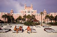 Florida, USA