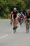 2017-09-24 VeloBirmingham 257 SGo course
