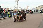 250 VCR250 Clement 1903 N1261 Mr Alan Beardshaw