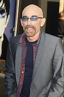 Jackie Earle Haley at the premiere of Warner Bros. Pictures' 'Dark Shadows' at Grauman's Chinese Theatre on May 7, 2012 in Hollywood, California. © mpi26/ MediaPunch Inc.