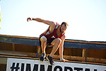 2014-10-05 Warrior Run 000 ND
