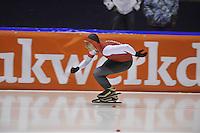 SCHAATSEN: HEERENVEEN: 26-12-2015, IJsstadion Thialf, Kerstsprinttoernooi, ©foto Martin de Jong