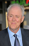 John Lithgow at the Rise Of The Planet Of The Apes premiere held at Grauman's Chinese Theatre Los Angeles, Ca. July 28, 2011. @Fitzroy Barrett