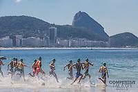 Rio ITU 2015