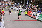 2019-05-05 Southampton 136 AB Finish int left N