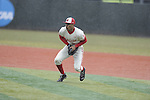 Baseball-6-Wade 2013