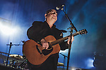 Pixies - Zenith Paris<br /> <br /> Afterdepth, Alexandre Fumeron, Band, Concert, Groupe, Live, Music, Musique, Nous Productions, Paris, Pixies, Rock, Show, Zenith